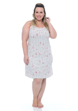 Camisola-Plus-Size-Kecilly---4-