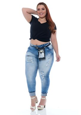 calca-jeans-skinny-plus-size-afrodite