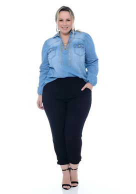Blusa-Jeans-Manga-Longa-Plus-Size-Carly-