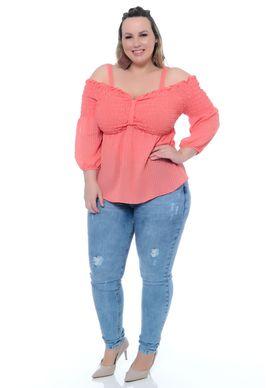 Blusa-Ciganinha-Plus-Size-Karly