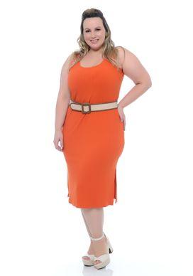 Vestido-Plus-Size-Balsamo--1-