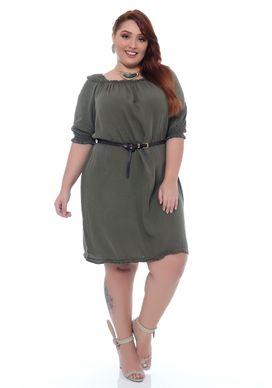 Vestido-Plus-Size-Fatima--2-