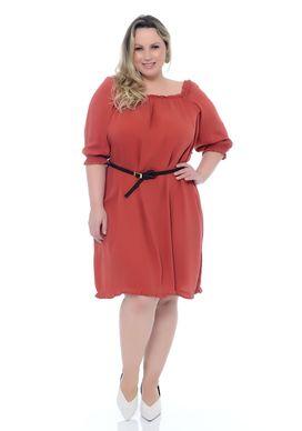 Vestido-Plus-Size-Beatrice--5-