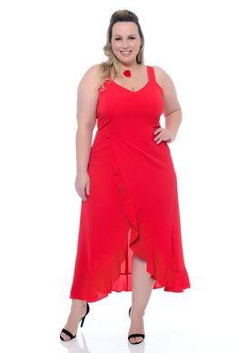 Vestido-Plus-Size-Renisy--3-