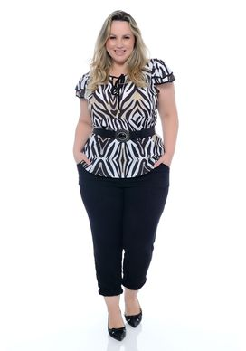 Blusa-Plus-Size-Bella--5-