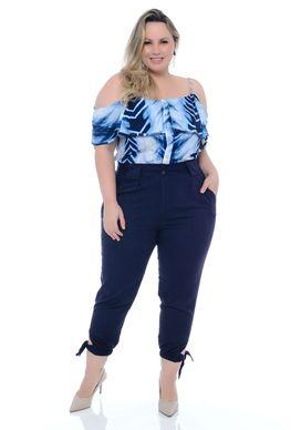 blusa-plus-size-chaire--5-