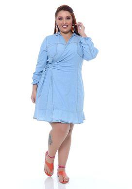vestido-plus-size-zaenya--2-