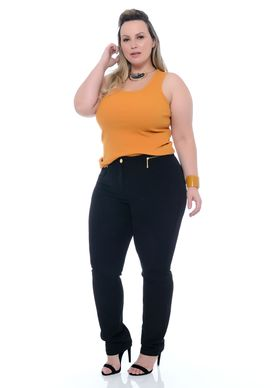 regata-plus-size-malva--7-