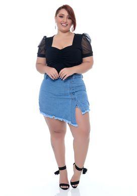 Blusa-Plus-Size-Holli