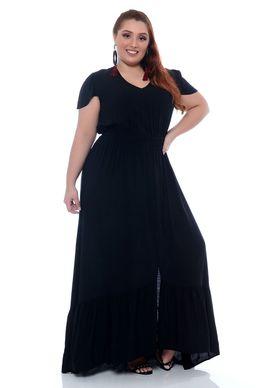vestido-longo-plus-size-sonya--6-