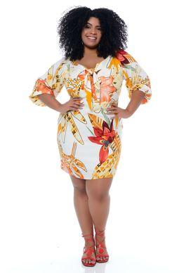 Vestido-Plus-Size-Flivia