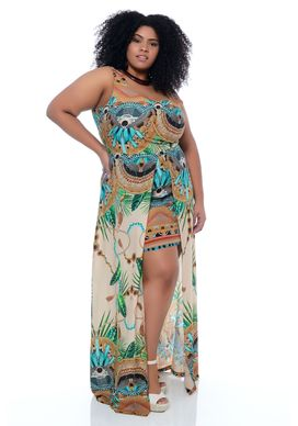 Vestido-Longo-Plus-Size-Rania