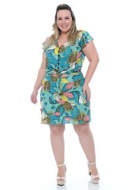 Vestido-Plus-Size-Lorelay