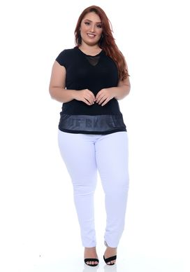 Blusa-Plus-Size-Janys