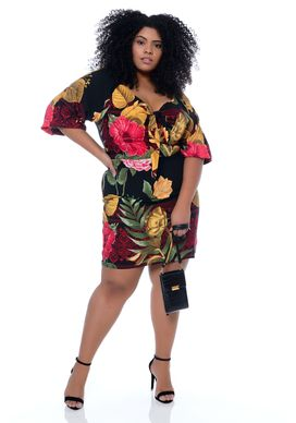 Vestido-Plus-Size-Lizze