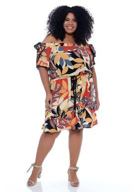 Vestido-Plus-Size-Rossana