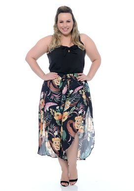 Calca-Plus-Size-Zanela