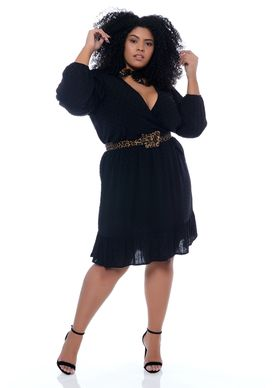 Vestido-Plus-Size-Malinda