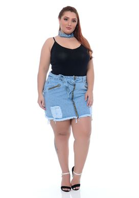 Regata-Plus-Size-Giovanna