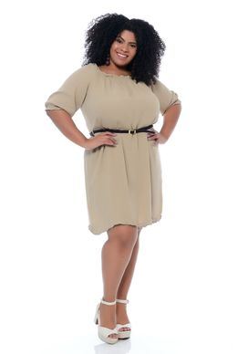 Vestido-Plus-Size-Marcy