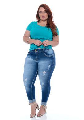 Calca-Jeans-Skinny-Plus-Size-Luma