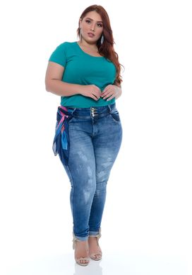 Calca-Jeans-Cigarrete-Plus-Size-Suzy