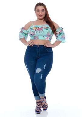 Calca-Jeans-Skinny-Plus-Size-Lucye