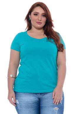 T-Shirt-Plus-Size-Bartira