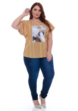Blusa-Plus-Size-Vanessa