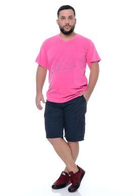 Camiseta-Masculina-Plus-Size-Aran