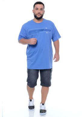 Camiseta-Plus-Size-Adonias