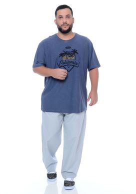 camisa-plus-size-camilo