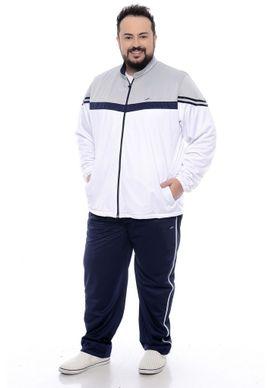 casaco-wiliam-1