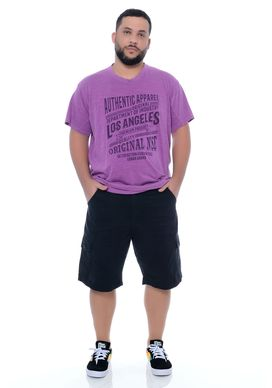 Camiseta-Masculina-Plus-Size-Adell