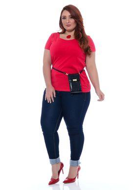 Calca-Jeans-Skinny-Plus-Size-Renata-