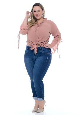Calca-Jeans-Cigarrete-Plus-Size-Mary-