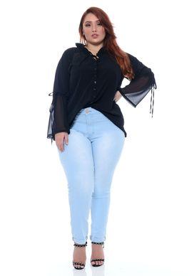 Calca-Jeans-Cigarrete-Plus-Size-Janya