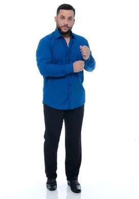 Camisa-Social-Manga-Longa-Plus-Size-Addison