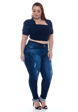 calca-jeans-plus-size-lette--4-