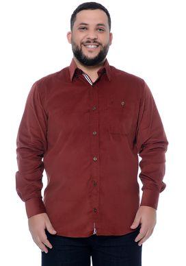 Camisa-Plus-Size-Edemir