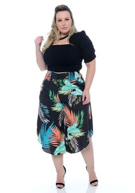 Calca-Pantacourt-Plus-Size-Eloha
