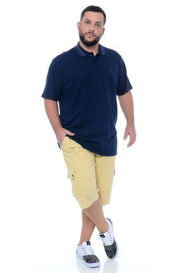 polo-plus-size-dalton--5-