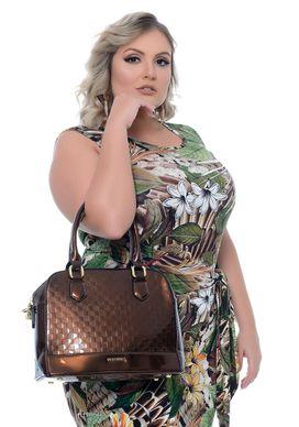 Vestido-Kedini-e-Bolsa--7-