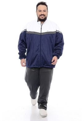 casaco-plus-size-plinio-2