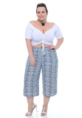 Calca-Pantacourt-Plus-Size-Melany