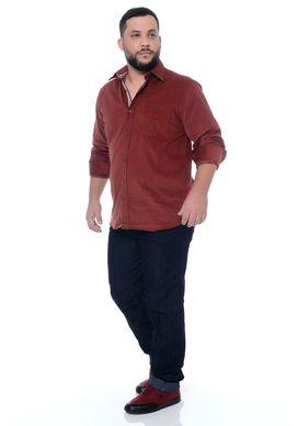 Calca-Jeans-Masculina-Plus-Size-Pietro