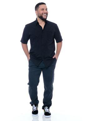 camisa-plus-size-thor--6-