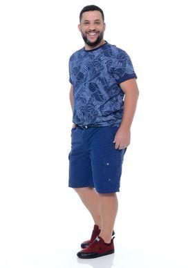 bermuda-masculina-plus-size-gaspar--5-