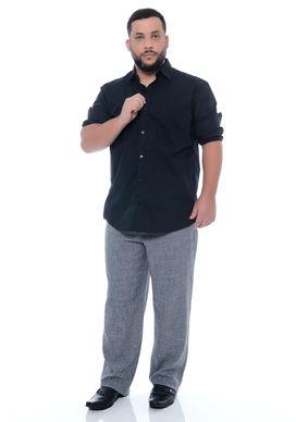Calca-Social-Masculina-Plus-Size-Evaristo