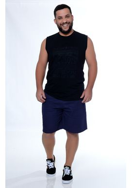 regata-masculina-plus-size-astor